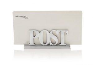 post holder2